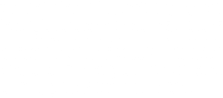 Welcome to Bigsi Computer Solutions a Western Australian based Business, with the customers best interests at heart. Bigsi Computer Solutions is available at almost any time, for any emergency, even out of hours. We offer our services to those in the Perth Metropolitan area, but are not limited to that constraint, and you can rest assured that your computer is in genuinely safe hands, as all of our technicians are Microsoft Certified and as such, are able to help you with almost everything, be it viruses, software malfunctions, or just some friendly advice. Here at Bigsi Computer Solutions, we value quality service and results above all else, just to ensure that you receive the best experience possible.